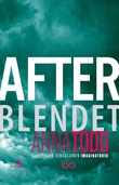 """Blendet"" av Anna Todd"
