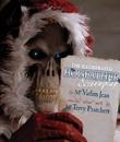 """""""Hogfather"""" av Terry Pratchett"""