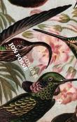 """""""Songar"""" av Jon Fosse"""