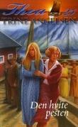 """""""Den hvite pesten"""" av Trine Angelsen"""