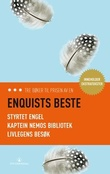 """Enquists beste"" av Per Olov Enquist"