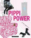 """""""Pippi power"""" av Gitte Jørgensen"""