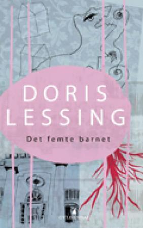 """""""Det femte barnet"""" av Doris Lessing"""