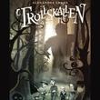 """""""Trollskallen"""" av Alexander Løken"""