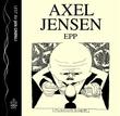 """""""Epp"""" av Axel Jensen"""