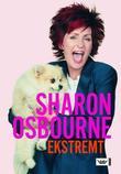 """""""Ekstremt"""" av Sharon Osbourne"""