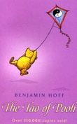 """The tao of Pooh"" av Benjamin Hoff"
