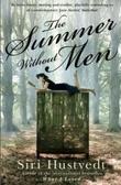 """""""The Summer Without Men - A Novel"""" av Siri Hustvedt"""