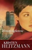 """""""Hemmelighetene - roman"""" av Kristen Heitzmann"""