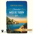 """""""Hotellet med de tusen lys"""" av Emylia Hall"""