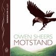 """""""Motstand"""" av Owen Sheers"""