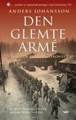 """""""Den glemte armé - i skyggen av hjemmefronten"""" av Anders Johansson"""