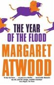 """""""The year of the flood"""" av Margaret Atwood"""