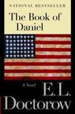 """""""The Book of Daniel - A Novel"""" av E.L. Doctorow"""