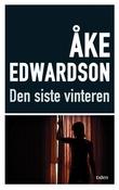 """""""Den siste vinteren"""" av Åke Edwardson"""
