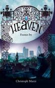 """Heaven - feenes by"" av Christoph Marzi"