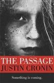 """The passage - the passage trilogy 1"" av Justin Cronin"