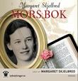 """""""Mors bok"""" av Margaret Skjelbred"""