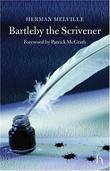 """""""Bartleby the Scrivener (Hesperus Classics)"""" av Herman Melville"""