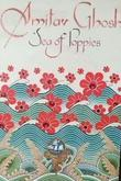 """Sea of poppies"" av Amitav Ghosh"
