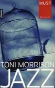 """""""Jazz"""" av Toni Morrison"""