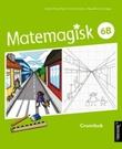 """""""Matemagisk 6B - Grunnbok"""" av Annette Hessen Bjerke"""