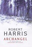 """Archangel"" av Robert Harris"