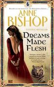 """Dreams Made Flesh (Black Jewels, Book 5)"" av Anne Bishop"