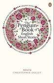 """""""Penguin book of English short stories"""" av Christopher Dolley"""