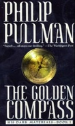 """The golden compass - his dark materials"" av Philip Pullman"