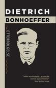 """""""Etterfølgelse"""" av Dietrich Bonhoeffer"""