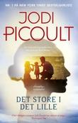 """""""Det store i det lille"""" av Jodi Picoult"""