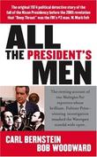 """All the President's Men"" av Carl Bernstein"