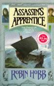 """Assassin's Apprentice (The Farseer Trilogy)"" av Robin Hobb"