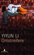 """Omstreifere"" av Yiyun Li"