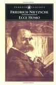 """Ecce Homo How One Becomes What One is (Penguin Classics)"" av Friedrich Nietzsche"