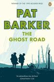 """The Ghost Road"" av Pat Barker"