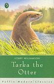 """""""Tarka the Otter (Puffin Modern Classics)"""" av Henry Williamson"""