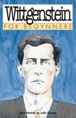 """Wittgenstein for begynnere"" av John Heaton"