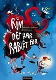 """""""Rim det har rablet for"""" av Christian Løchstøer"""