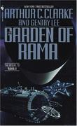 """The Garden of Rama"" av Arthur C. Clarke"