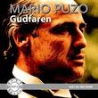 """Gudfaren"" av Mario Puzo"