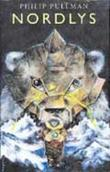 """""""Nordlys - bind 1 i serien Hans mørke materialer"""" av Philip Pullman"""