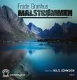 """""""Malstrømmen"""" av Frode Granhus"""