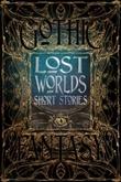 """""""Lost worlds short stories"""""""