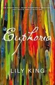 """Euphoria"" av Lily King"