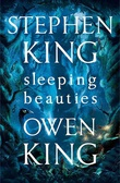 """Sleeping beauties"" av Stephen King"