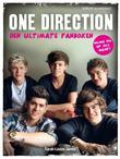 """""""One Direction - den ultimate fanboken"""" av Sarah-Louise James"""