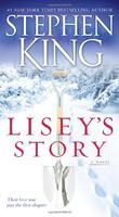 """""""Lisey's story"""" av Stephen King"""
