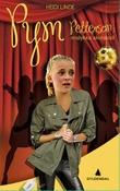 """Pym Pettersons mislykka skoleball"" av Heidi Linde"